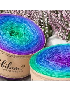 Bilum Loli in Colour 20