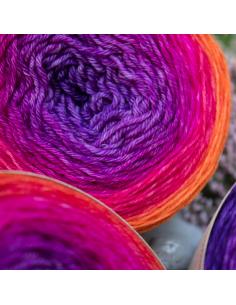 Bilum Loli in Colour 03